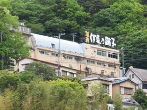 Ajiro-06