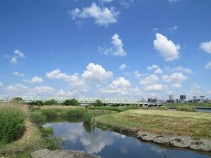Arakawa-004_2