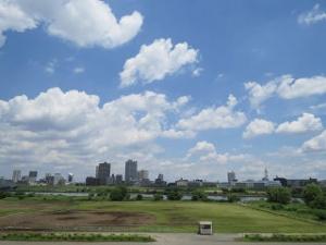 Arakawa-013