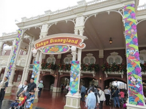 Disneyland-01