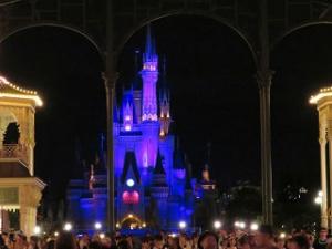 Disneyland-04