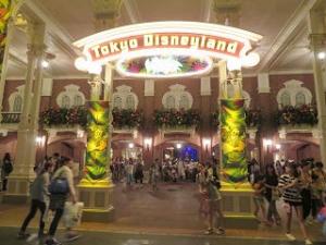 Disneyland-05