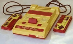 Famicom-01