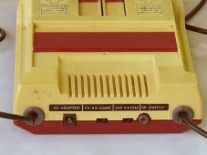 Famicom-02