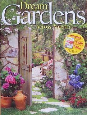 Garden-cote-01_2