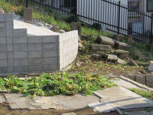 Garden-cote-04