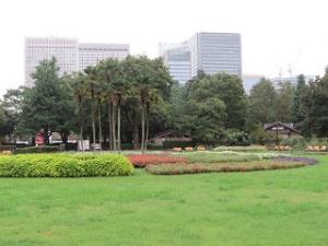 Hibiya-park-08