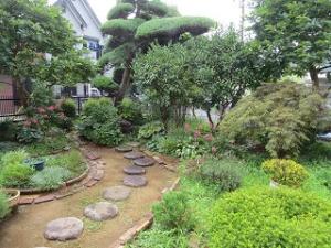 Mothers-garden-01_20190803114201