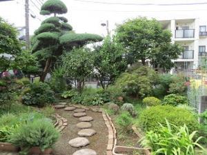 Mothers-garden-01_20190831122201
