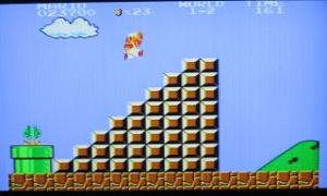 Nintendo-03