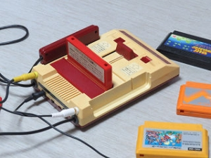 Nintendo-05