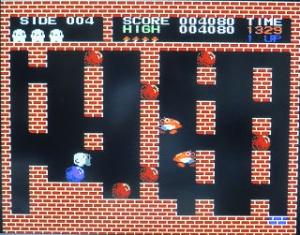Nintendo-07
