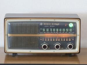Radio-02