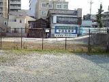 Naka03