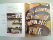Book06_2