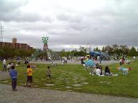 Saiko02