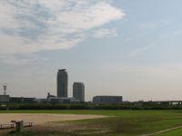 Arakawa10