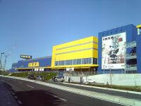 Ike01