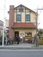 Saitama_bre01