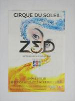 Zed01