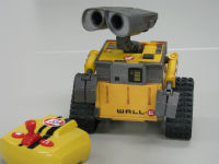 Walle02