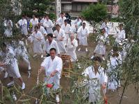 Ajirorei02