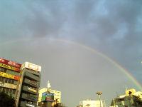 Rain02