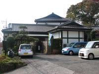 Minato01