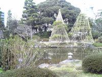 Ookuma02