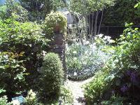 Garden01