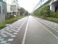Sanpo01