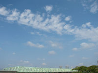 Arakawa45
