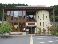 Isikawa02
