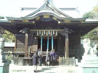 Hatiman_ooharai01_2
