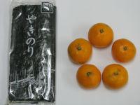 Nori01