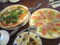 Piza01