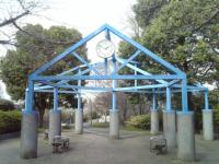 Ryoku24