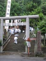 Ajiro_rei1101