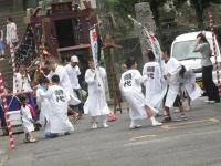Ajiro_rei1113