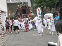 Ajiro_rei1114