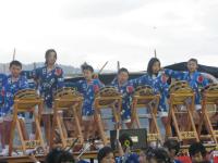 Ajiro_rei1122