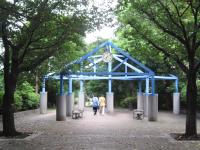 Ryoku45