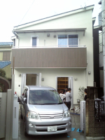 Home04