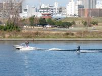 Arakawa74