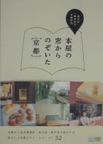 Book95