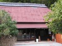 Nara04