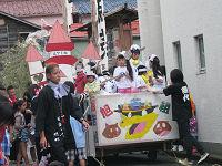 Reitai201211