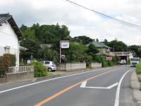 Itako11