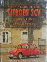Citroen01
