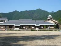 Kihoku03